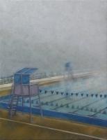 20_piscine-rhone.jpg