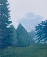 21_brouillard-au-parc-2.jpg