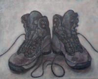 21_chaussure-marche.jpg